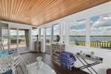 49 Ocean Avenue Extension - Photo 16