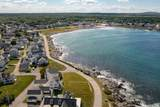 49 Ocean Avenue Extension - Photo 7