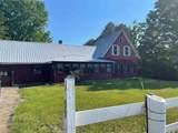 1231 Benton Road - Photo 1