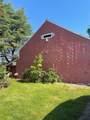 1231 Benton Road - Photo 16