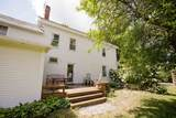 63 Old Stage Road - Photo 17