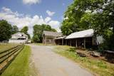 63 Old Stage Road - Photo 18