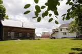 63 Old Stage Road - Photo 19