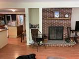 1340 Cleveland Hill Road - Photo 10