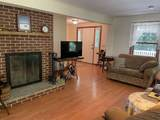 1340 Cleveland Hill Road - Photo 12