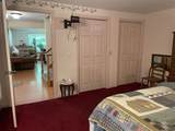 1340 Cleveland Hill Road - Photo 14