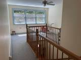 1340 Cleveland Hill Road - Photo 18
