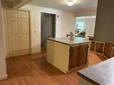 1340 Cleveland Hill Road - Photo 2