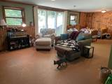 1340 Cleveland Hill Road - Photo 25