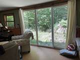 1340 Cleveland Hill Road - Photo 26