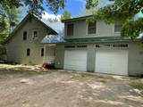 1340 Cleveland Hill Road - Photo 29