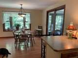1340 Cleveland Hill Road - Photo 3