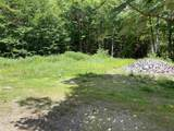 1340 Cleveland Hill Road - Photo 32