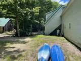 1340 Cleveland Hill Road - Photo 33