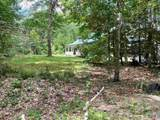 1340 Cleveland Hill Road - Photo 38