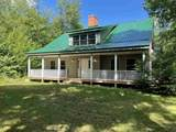 1340 Cleveland Hill Road - Photo 40