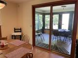 1340 Cleveland Hill Road - Photo 6