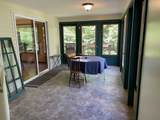 1340 Cleveland Hill Road - Photo 8