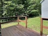 1340 Cleveland Hill Road - Photo 9
