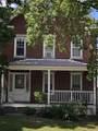 156 Roxbury Street - Photo 9