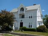 609 Beech Street - Photo 1