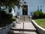 609 Beech Street - Photo 5