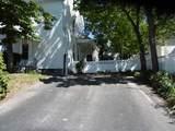 609 Beech Street - Photo 7