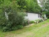 556 Camp Munn Road - Photo 1