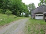 556 Camp Munn Road - Photo 2