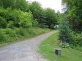 556 Camp Munn Road - Photo 3