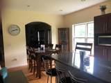 146 Mountain View Estates - Photo 10