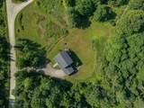 146 Mountain View Estates - Photo 18