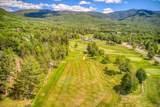 50 Cascade Ridge Road - Photo 38