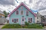 8 Oak Hill Street - Photo 1