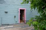 8 Oak Hill Street - Photo 18