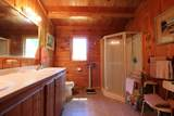 267 Thistle Hill Road - Photo 25