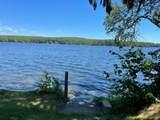 213 Lovell Lake Road - Photo 10