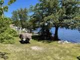 213 Lovell Lake Road - Photo 11