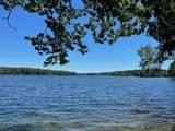 213 Lovell Lake Road - Photo 6