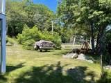 213 Lovell Lake Road - Photo 7