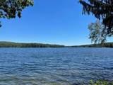 213 Lovell Lake Road - Photo 9