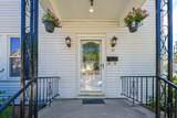 25 Sawyer Street - Photo 2