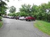 494 Highland Avenue - Photo 9