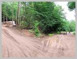 lot 0 Doe Run Road - Photo 21