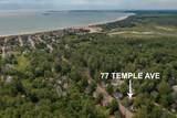 77 Temple Avenue - Photo 1