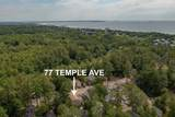 77 Temple Avenue - Photo 38