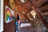 277 Chinook Trail - Photo 31