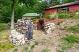 277 Chinook Trail - Photo 5