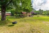 277 Chinook Trail - Photo 6