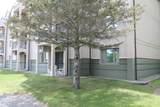 48 Cooper Memorial Drive - Photo 1